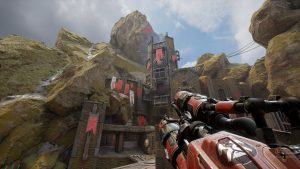 Epic Games stops the active development of Unreal Tournament