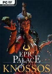 Buy Cheap Epic Palace Knossos PC CD Key