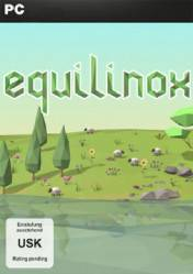 Buy Equilinox pc cd key for Steam