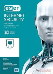 Buy Cheap ESET Internet Security PC CD Key