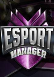 Buy Cheap ESport Manager PC CD Key