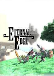 Buy Cheap Eternal Edge PC CD Key