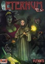 Buy Eternum EX PC CD Key