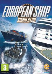 Buy Cheap European Ship Simulator PC CD Key