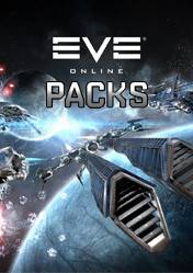 Buy Cheap EVE Online Packs PC CD Key