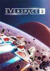 Buy Cheap Everspace 2 PC CD Key