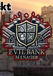 Buy Cheap Evil Bank Manager PC CD Key