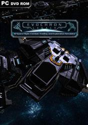 Buy Cheap Evochron Legacy PC CD Key