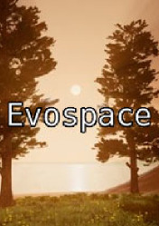 Buy Evospace PC CD Key