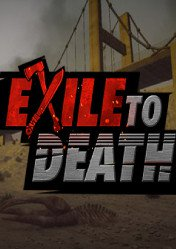Buy Exile to Death pc cd key for Steam