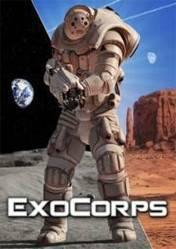 Buy Cheap ExoCorps PC CD Key