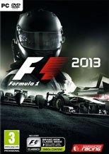 Buy Cheap F1 2013 PC CD Key