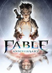 Buy Cheap Fable Anniversary PC CD Key