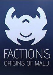 Buy Cheap FACTIONS: Origins of Malu PC CD Key