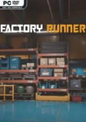 Buy Cheap Factory Runner PC CD Key