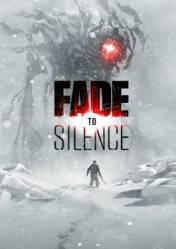 Buy Cheap Fade to Silence PC CD Key