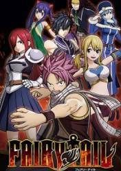 Buy Cheap FAIRY TAIL PC CD Key