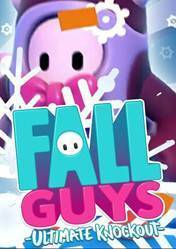 Buy Cheap Fall Guys Icy Adventure Pack PC CD Key