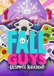 Buy Fall Guys: Ultimate Knockout PC CD Key