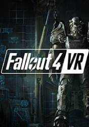 Buy Cheap Fallout 4 VR PC CD Key