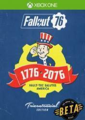 Buy Cheap FALLOUT 76 Closed Beta Access XBOX ONE CD Key