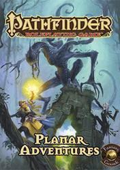 Buy Cheap Fantasy Grounds Pathfinder RPG: Planar Adventures PC CD Key