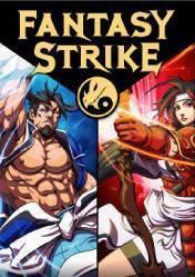 Buy Fantasy Strike pc cd key for Steam