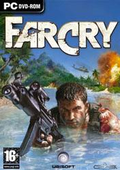 Buy Far Cry pc cd key for Uplay