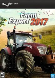 Buy Cheap Farm Expert 2017 PC CD Key