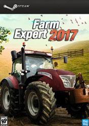 Buy Farm Expert 2017 pc cd key for Steam
