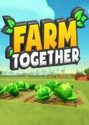 Buy Cheap Farm Together PC CD Key