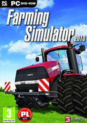 Buy Cheap Farming Simulator 2013 Official Expansion PC CD Key