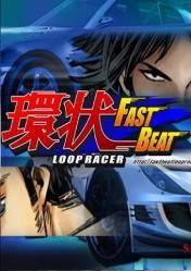 Buy Cheap FAST BEAT LOOP RACER GT PC CD Key
