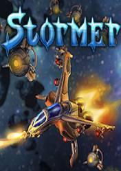 Buy Cheap Fatal Stormer PC CD Key