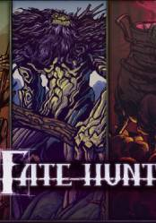 Buy Fate Hunters pc cd key for Steam