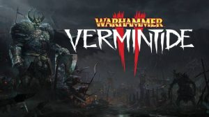 Fatshark announces Warhammer: Vermintide II, that will be released in early 2018