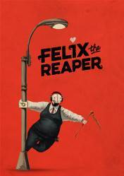 Buy Cheap Felix The Reaper PC CD Key