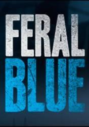 Buy Cheap Feral Blue PC CD Key