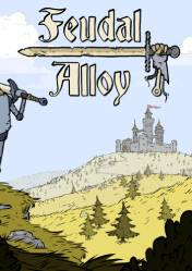 Buy Cheap Feudal Alloy PC CD Key