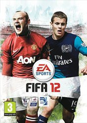 Buy Cheap FIFA 12 PC CD Key