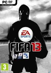 Buy Cheap FIFA 13 PC CD Key