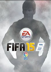 Buy FIFA 15 pc cd key for Origin