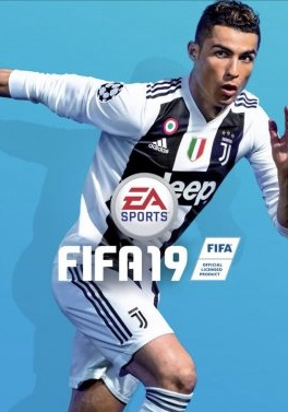 Buy FIFA 19 PC CD Key