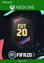 Buy Cheap FIFA 20 Jumbo Premium Gold Packs XBOX ONE CD Key