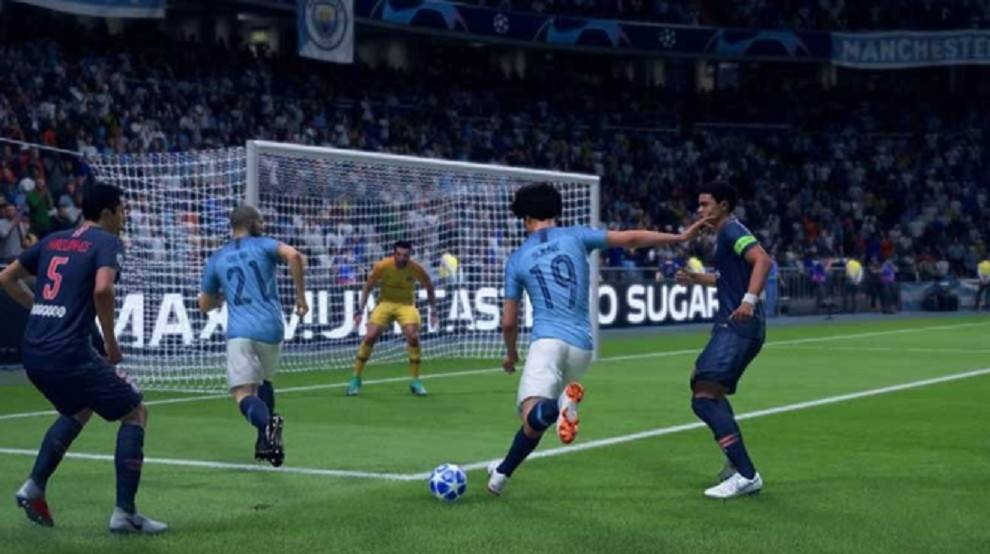 buy fifa 20 ps4 cd key from 65 cheapest price