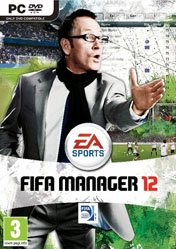 Buy Cheap Fifa Manager 12 PC CD Key