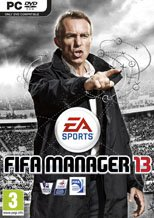 Buy Cheap FIFA Manager 13 PC CD Key