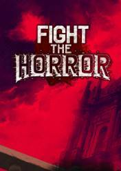 Buy Cheap Fight the Horror PC CD Key
