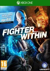 Buy Cheap Fighter Within XBOX ONE CD Key