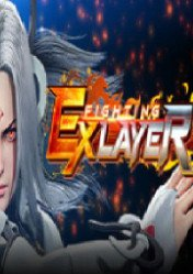 Buy Cheap FIGHTING EX LAYER PC CD Key